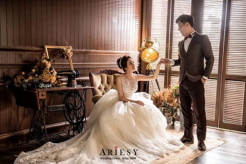 婚紗包套,愛瑞思手工婚紗,攝影師小朱爸,新娘秘書,自助婚紗