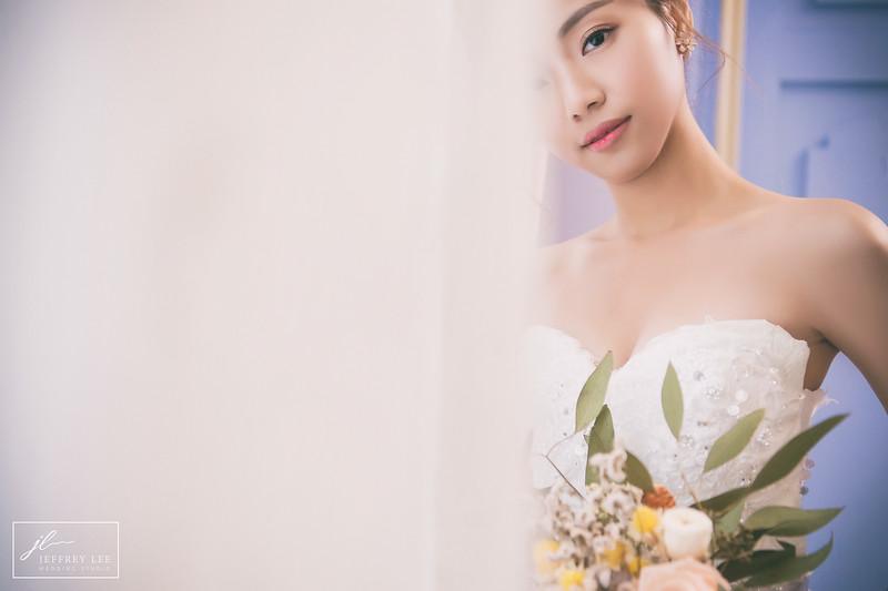 婚紗包套,愛瑞思手工婚紗,攝影師小龍,新娘秘書,自助婚紗