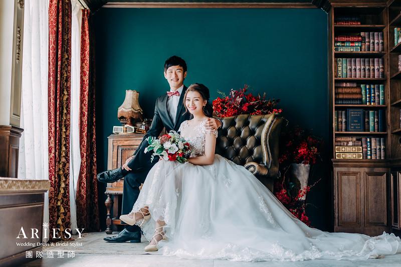 愛瑞思手工婚紗,婚攝大嘴,新娘秘書,自助婚紗,婚紗包套