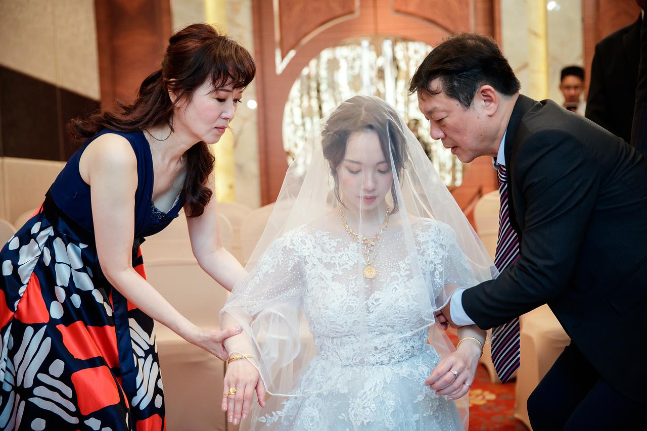 婚攝,大倉久和,婚禮攝影,婚禮紀錄