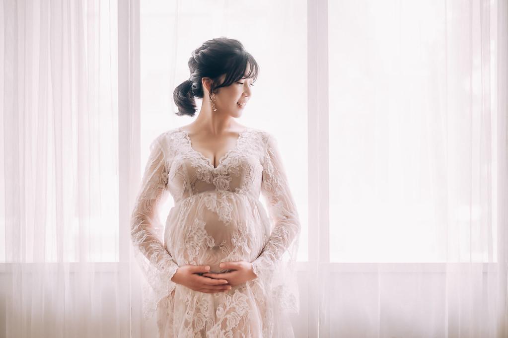 自助婚紗,新娘秘書,孕婦寫真,寫真造型,新莊婚紗