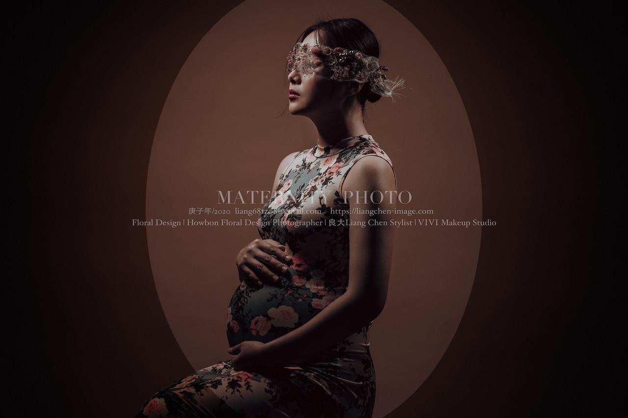 孕婦照、孕婦寫真、孕照