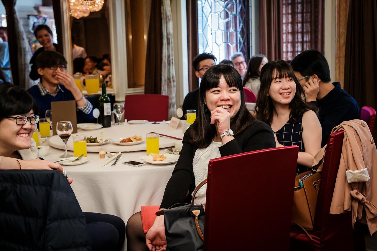 台北婚攝,婚攝洋介,婚禮紀錄,華泰王子飯店