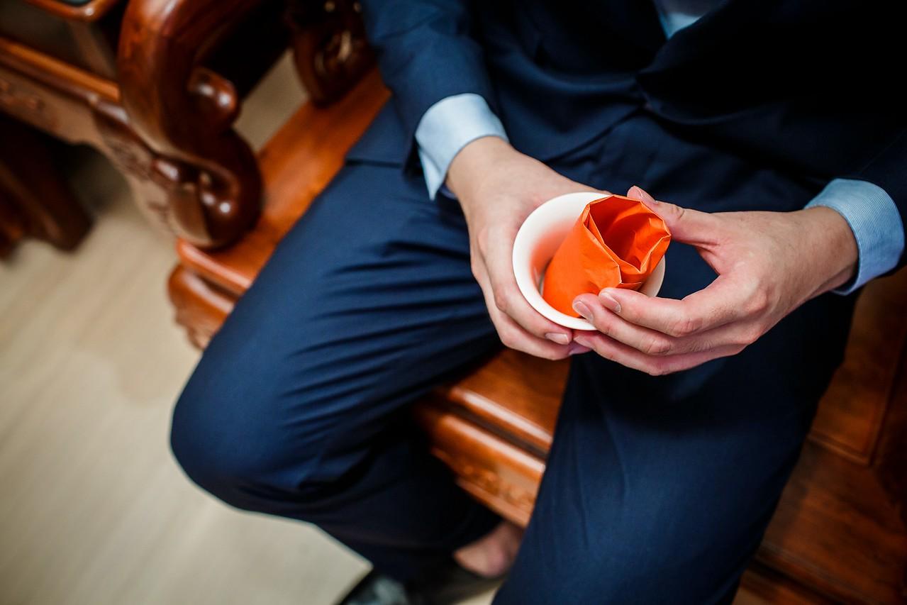 婚攝洋介,婚攝,結婚儀式,婚禮攝影,平面攝影,山多利大飯店