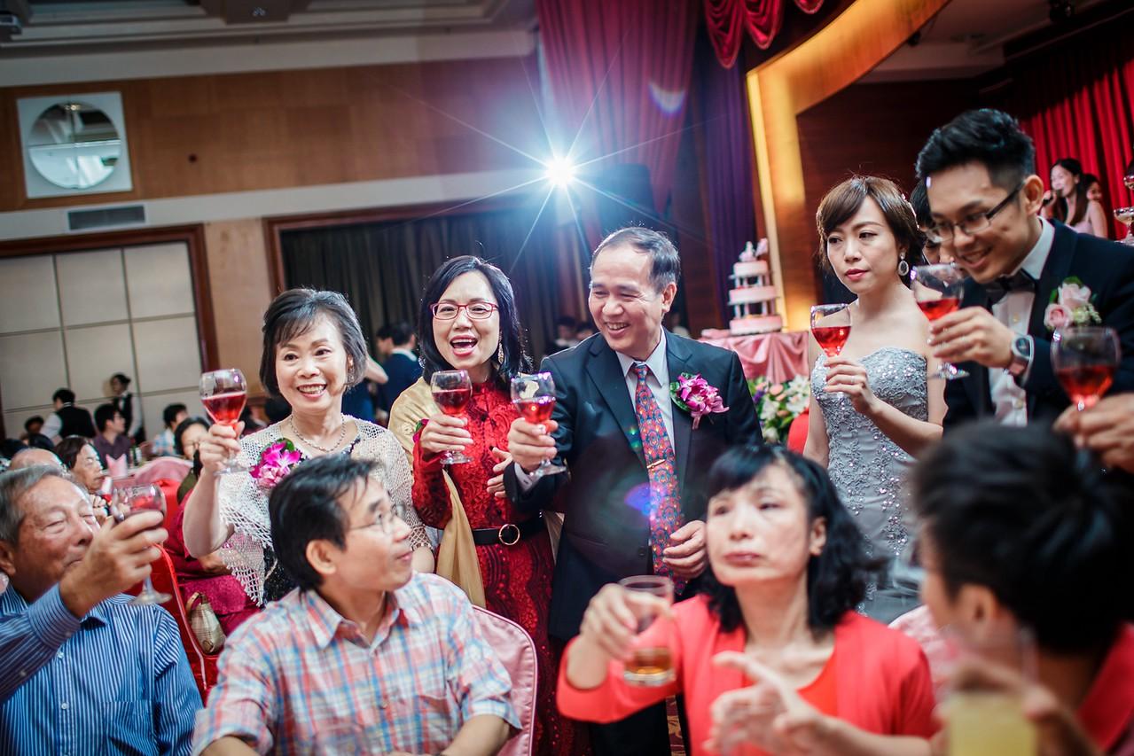 婚攝洋介,婚攝,結婚儀式,文定,婚禮攝影,平面攝影,台南長榮桂冠