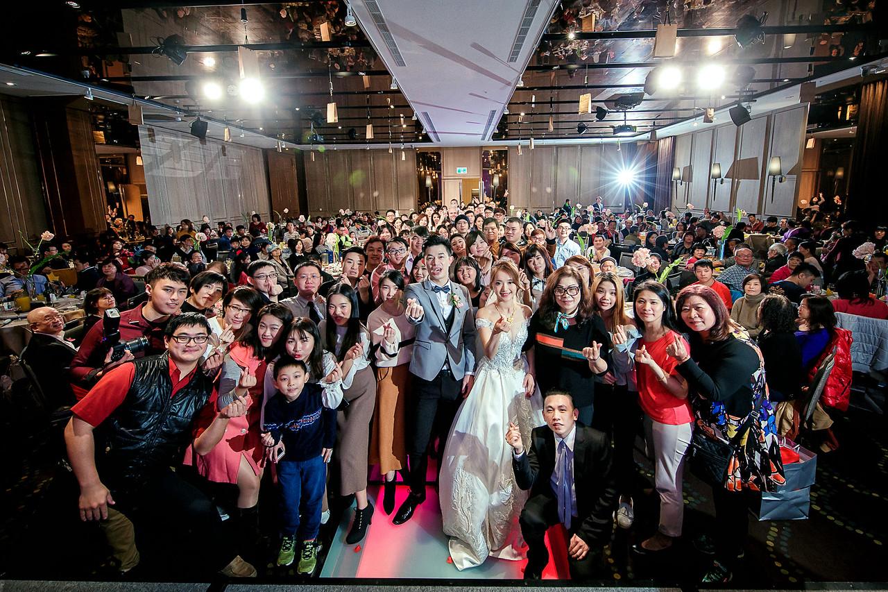 婚攝,新莊典華,婚禮攝影,婚禮紀錄
