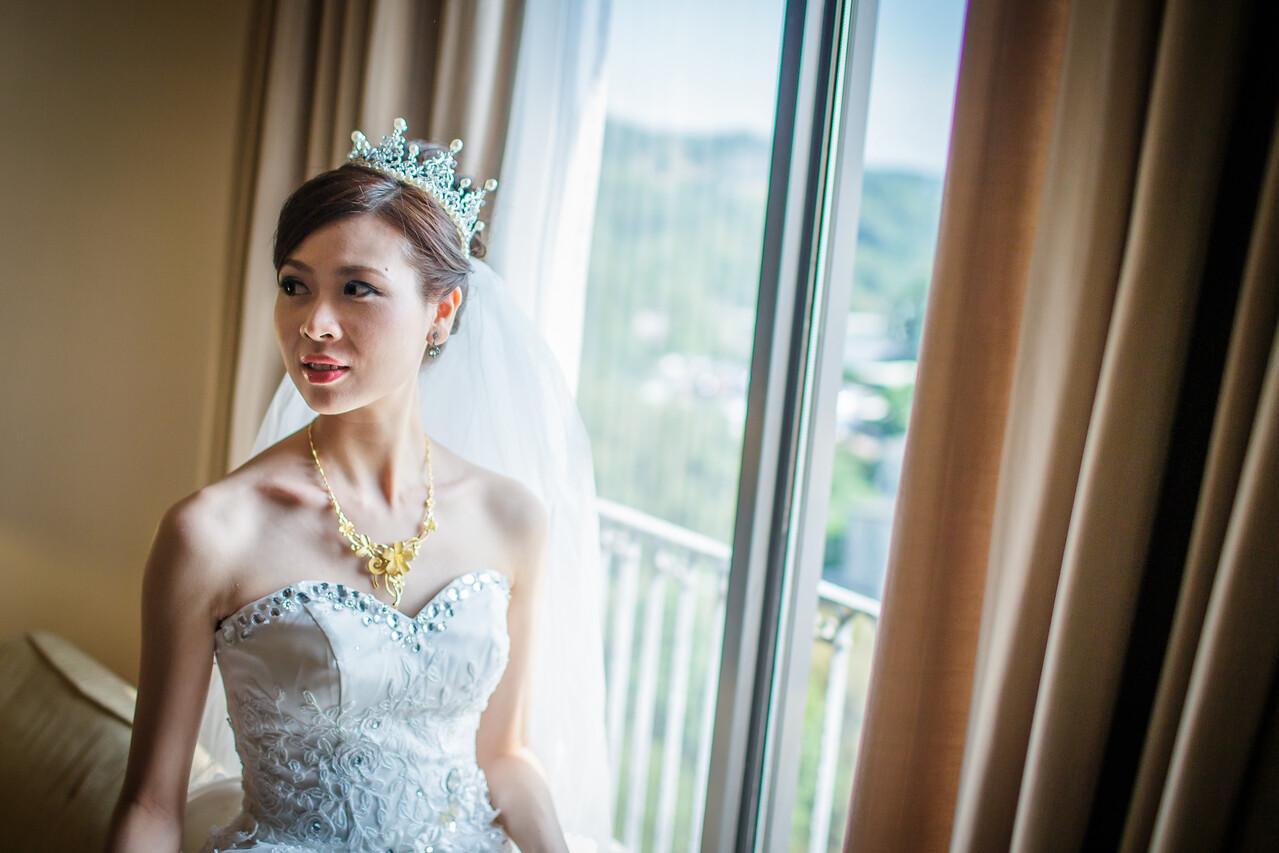 新竹婚攝,婚攝洋介,煙波,婚禮紀錄,新竹煙波
