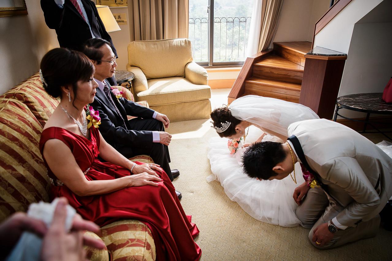 新竹婚攝,婚攝洋介,煙波,婚禮紀錄