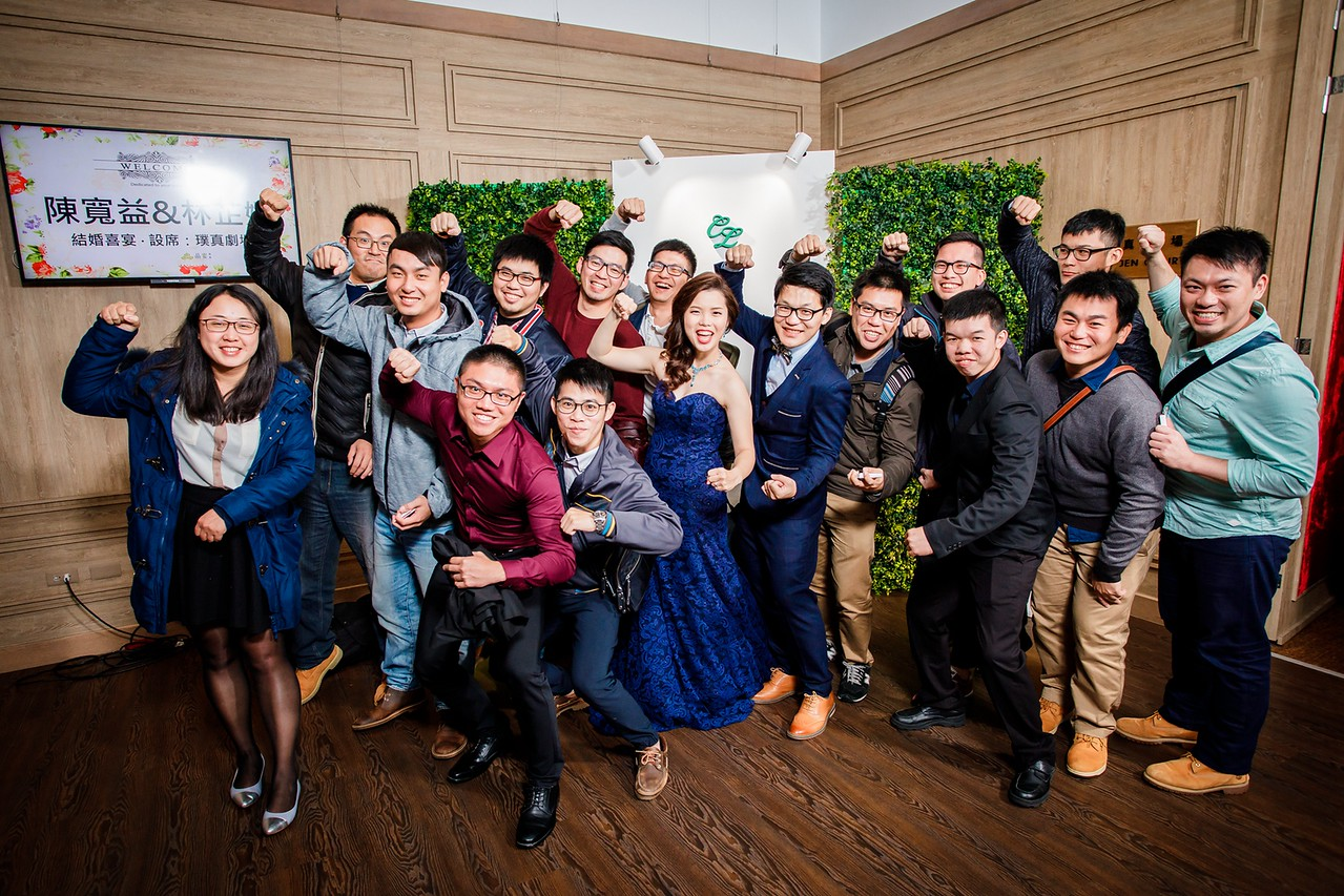 婚攝洋介,婚攝,結婚儀式,文定,婚禮攝影,平面攝影,新竹晶宴