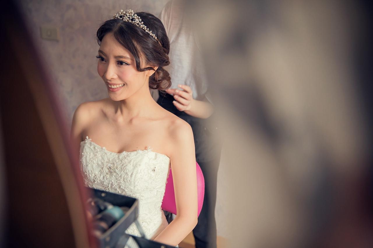 嫁娶儀式,婚攝小可,婚禮攝影,新竹晶宴