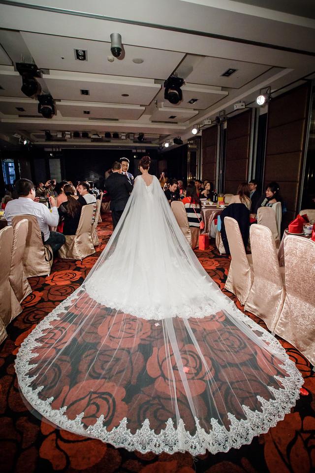 台北婚攝,婚攝洋介,婚禮紀錄,新莊晶華亭