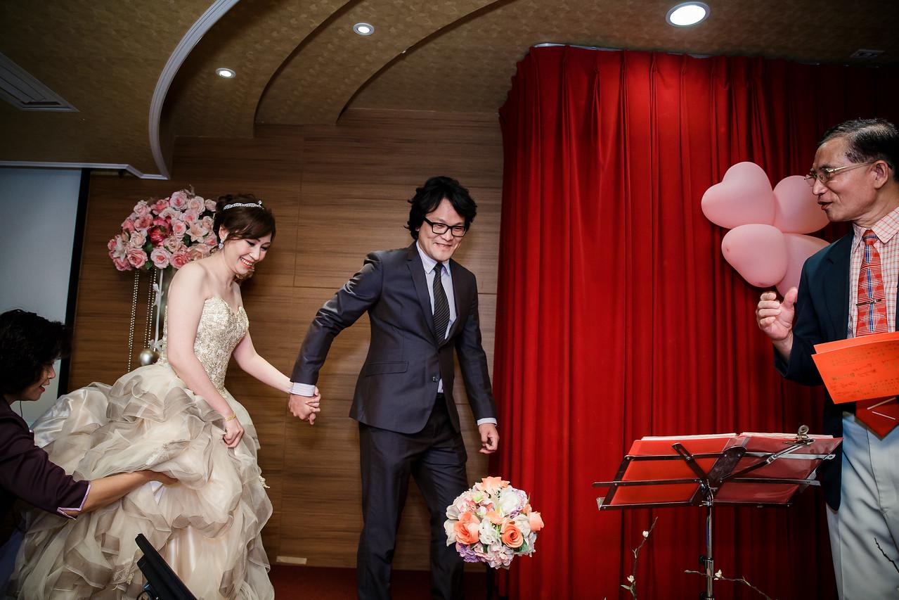 屏東婚攝,婚攝洋介,婚禮紀錄,婚禮紀實