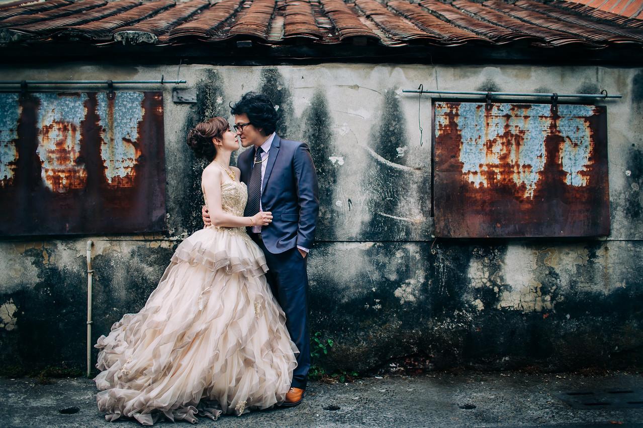 訂婚儀式,婚攝,婚禮攝影