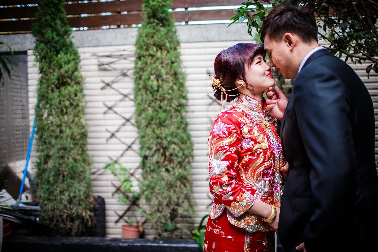 婚攝洋介,婚攝,結婚儀式,文定,婚禮錄影,婚禮攝影,平面攝影,彰化溪湖