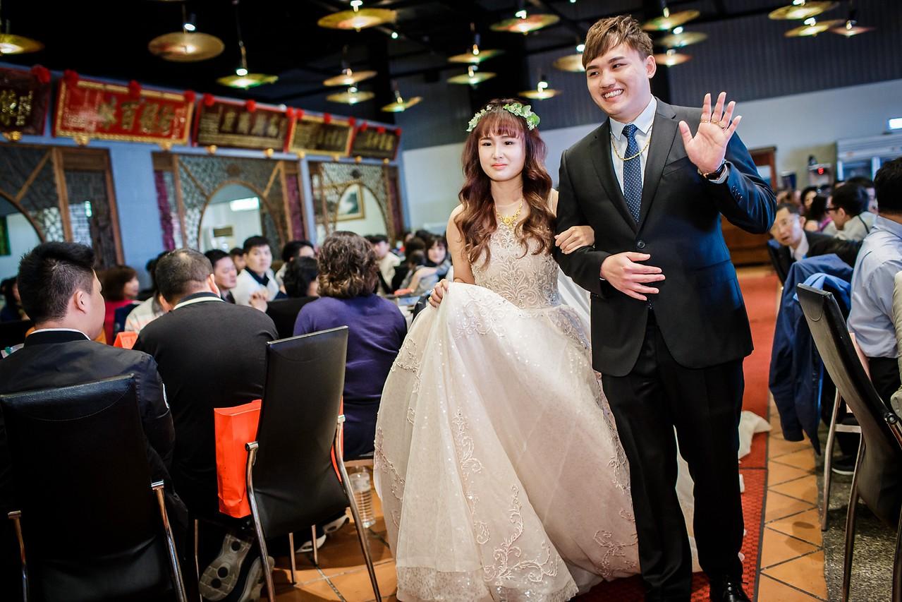 婚攝洋介,婚攝,結婚儀式,歸寧,婚禮錄影,婚禮攝影,平面攝影,彰化溪湖