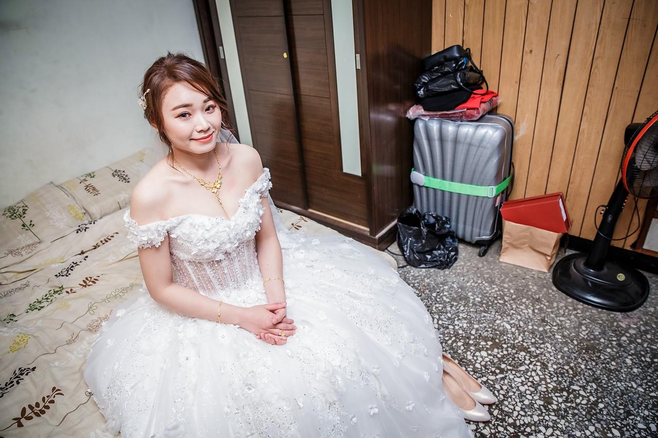 婚攝洋介,婚攝,結婚儀式,文定,婚禮攝影,平面攝影,新莊晶宴