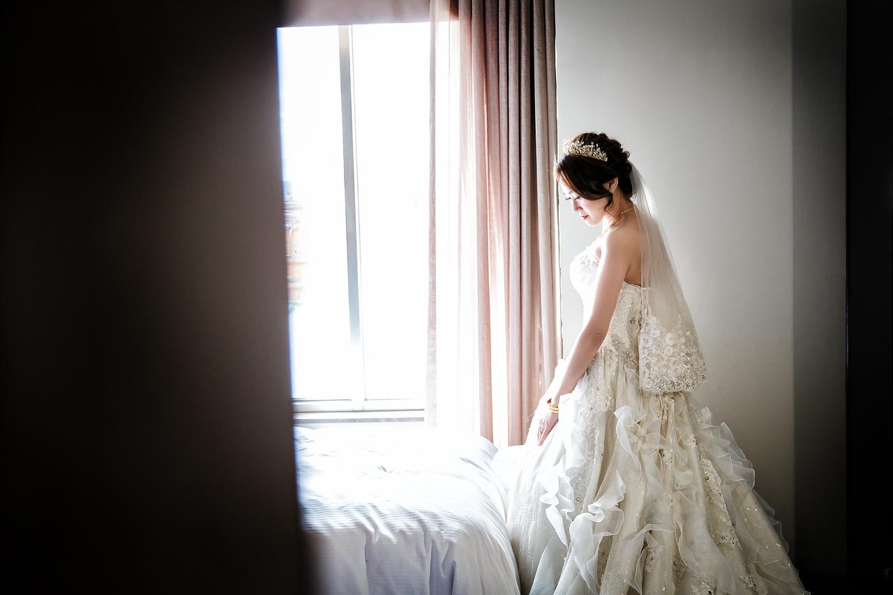 結婚儀式,婚攝,婚禮攝影,台東桂田喜來登