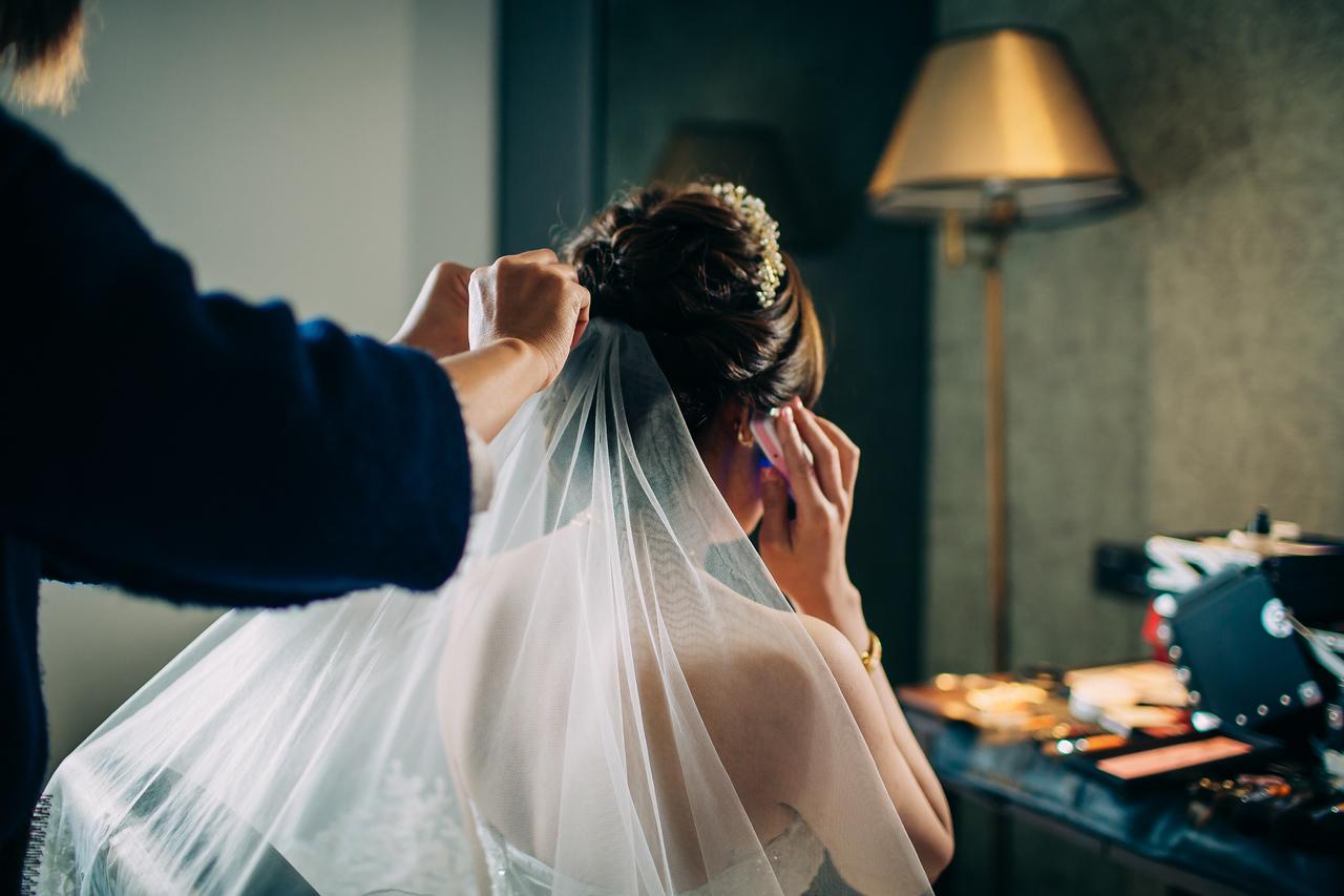 婚攝洋介,婚攝,結婚儀式,婚禮攝影,平面攝影,台東桂田喜來登