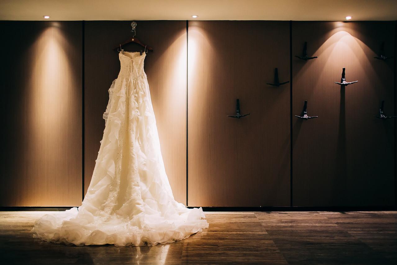 台東婚攝,婚攝洋介,婚禮紀錄,台東桂田,喜來登