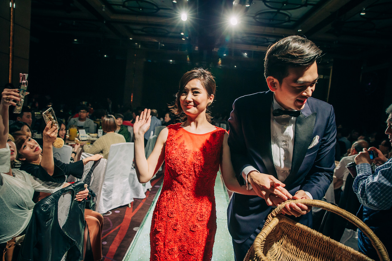台北婚攝,大直典華,婚攝洋介,洋介,婚禮紀錄