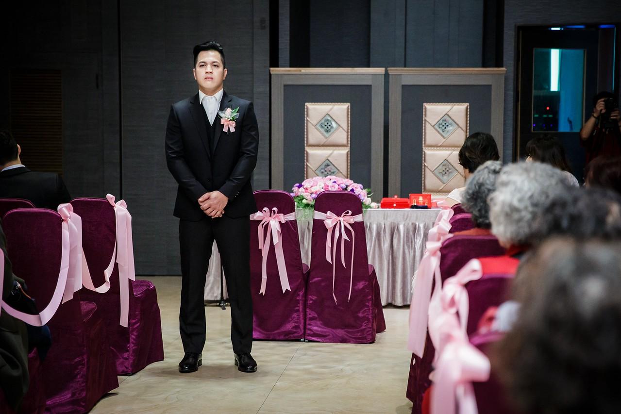 婚攝洋介,婚攝,結婚儀式,文定,婚禮錄影,婚禮攝影,平面攝影,台東享溫馨喜宴會館