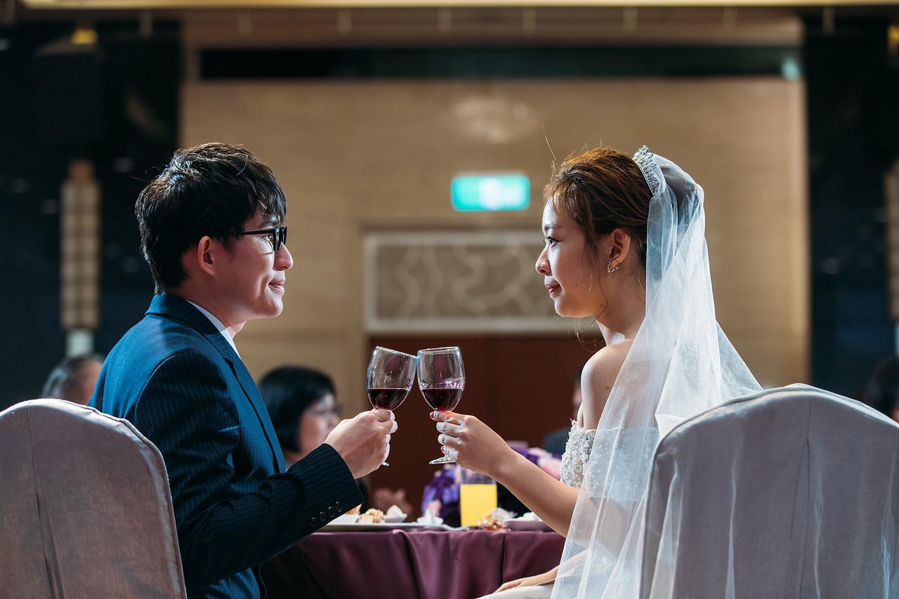 婚攝,清新溫泉飯店,婚禮攝影,婚禮紀錄