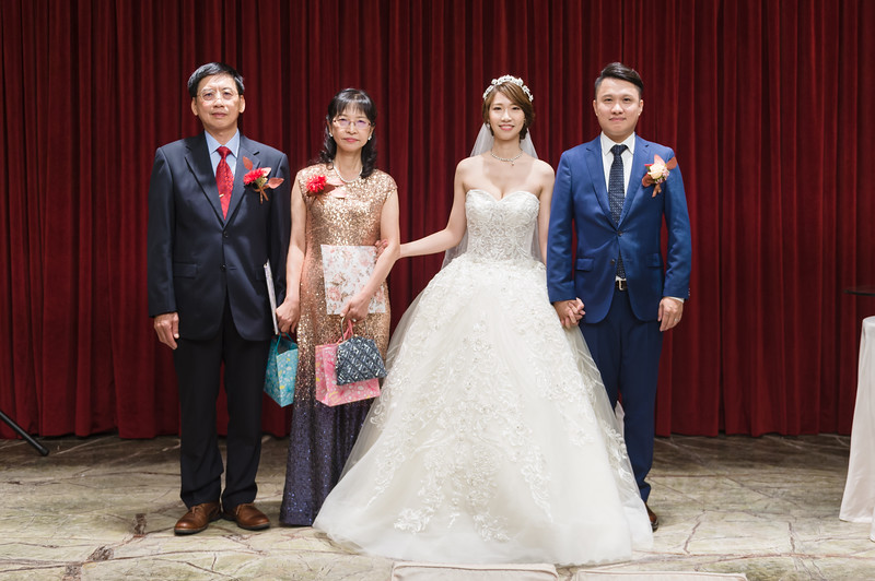 婚攝,婚攝wesley,婚禮紀錄,婚禮攝影