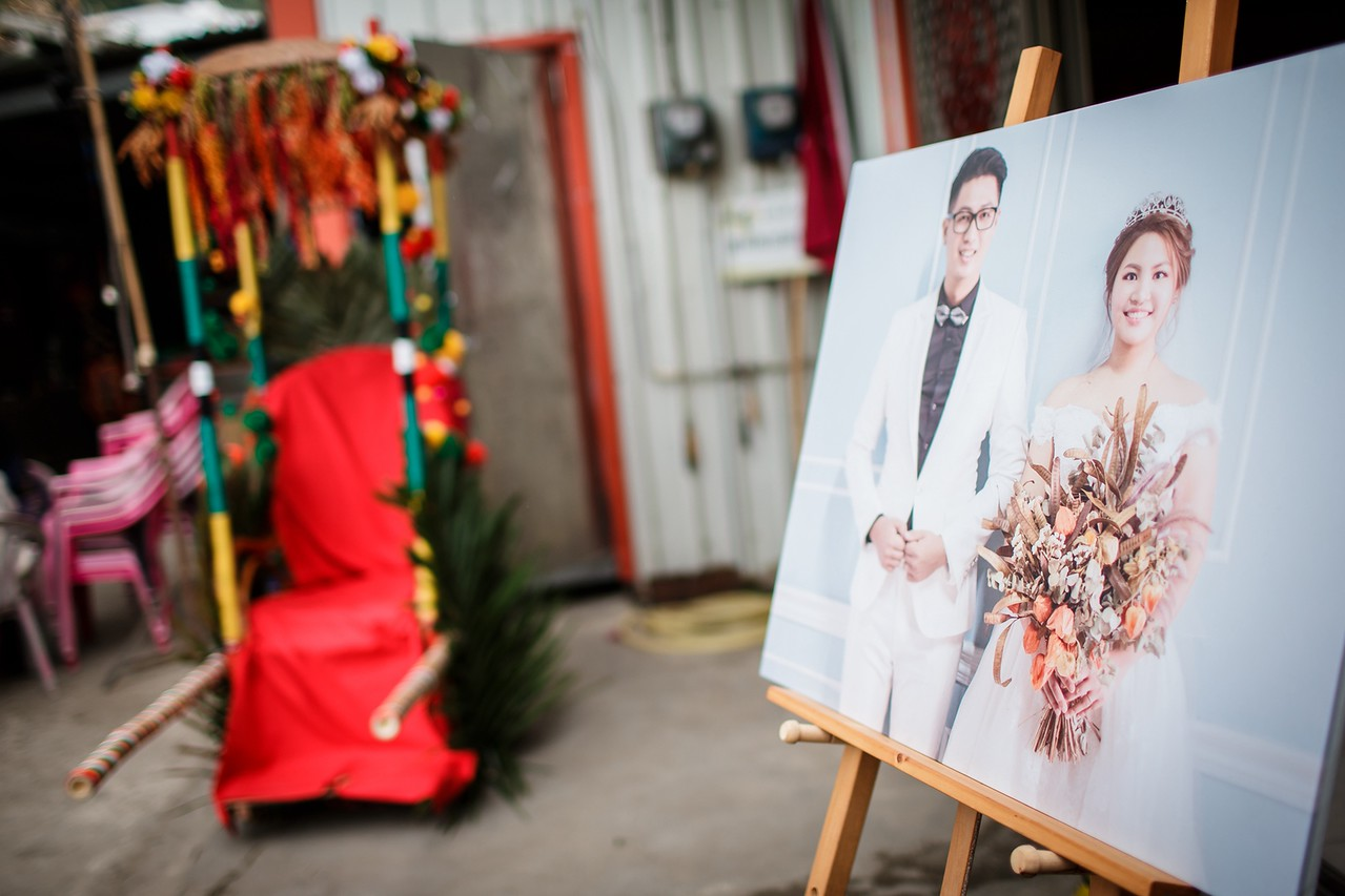 婚攝洋介,婚攝,結婚儀式,文定,婚禮錄影,婚禮攝影,平面攝影,太麻里曙光飯店