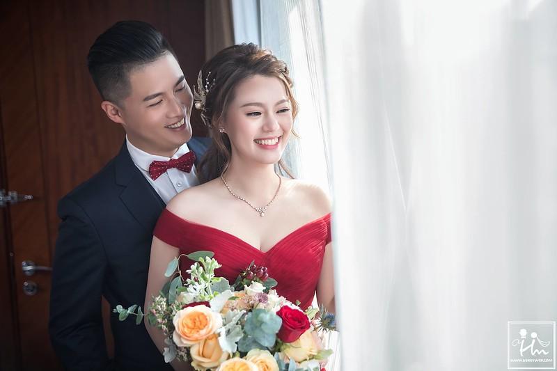 新娘造型,新秘花藝,新娘捧花,新秘推薦,婚攝小紅莓