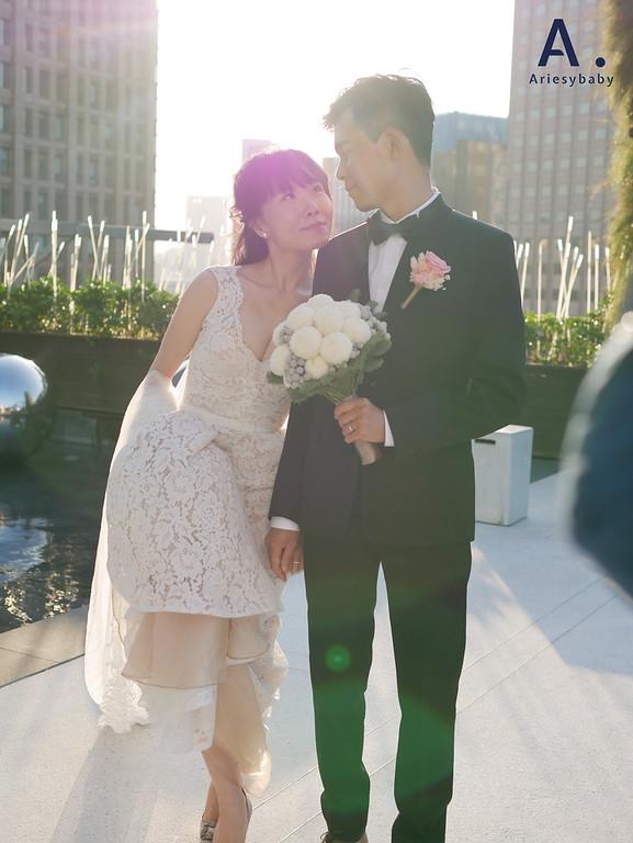 新祕,新娘祕書,編髮造型,白紗造型,新娘造型, Ariesybaby造型團隊