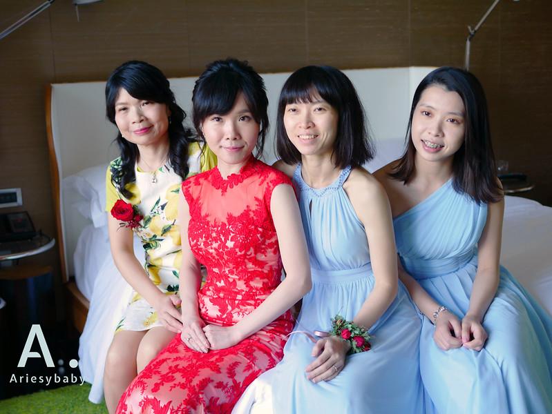 新祕,新娘祕書,文定編髮造型,新娘造型, Ariesybaby造型團隊