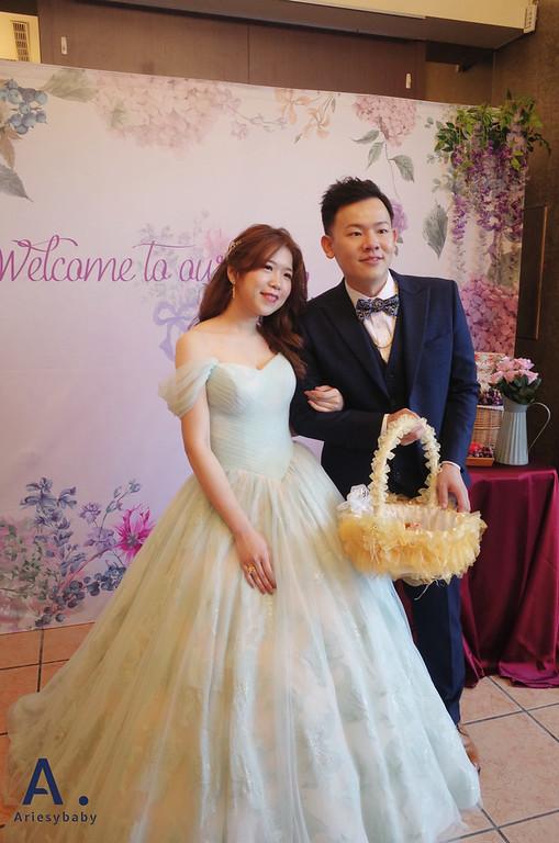 新娘秘書,新娘造型,新秘,新娘盤髮造型,新娘妝感