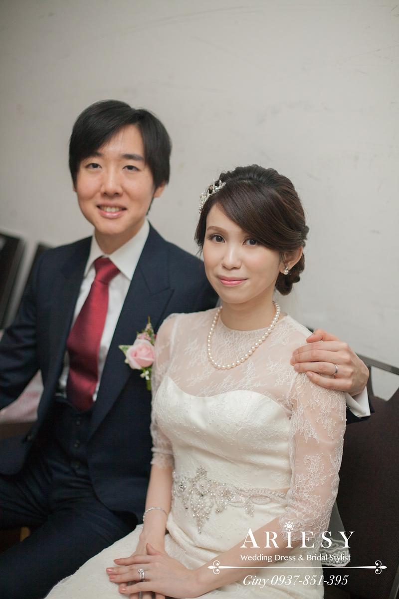 新娘造型,新娘造型師,新娘,新娘髮型,新秘作品