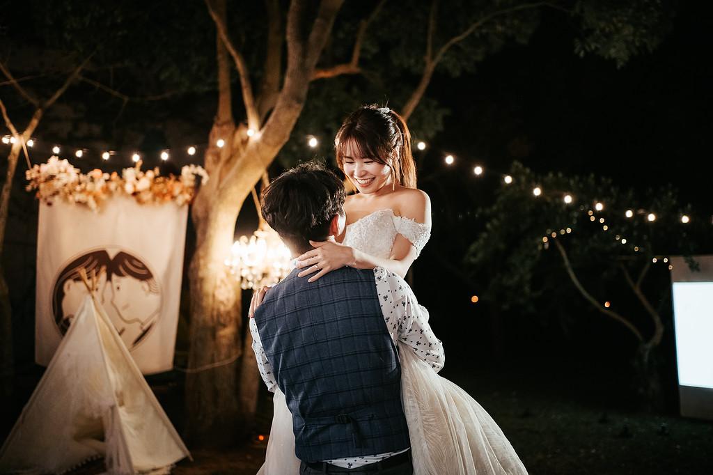 https://photos.smugmug.com/新娘秘書-新郎最喜歡新娘素顏所以要畫出新郎也認可的妝-白天是小清新造型晚上是時尚大方造型-bride-Isa/i-XXDBs5P/0/8ad68122/XL/ED_0869-XL.jpg
