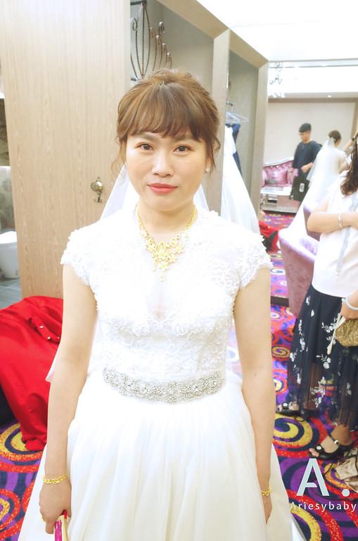 新秘,台北新秘,新娘造型,新娘秘書,新娘韓系妝感