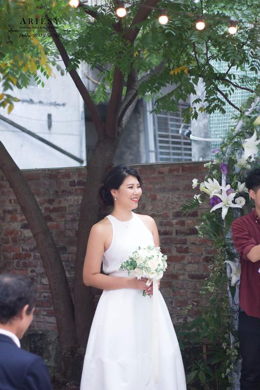 新娘秘書,新娘髮型,歐美風造型,歐美髮型,台北新秘