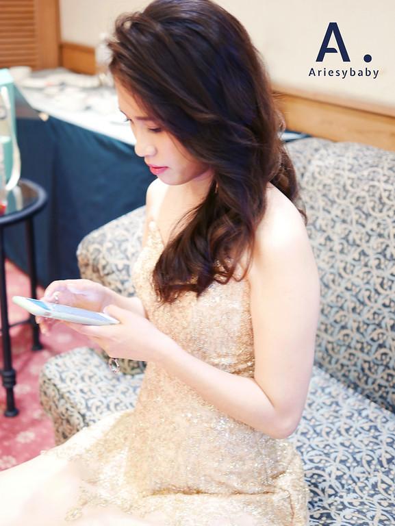 Ariesybaby造型團隊,新娘秘書,新祕,新祕推薦,新娘造型,編髮造型