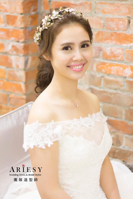https://photos.smugmug.com/新娘秘書-自然清新妝感-白紗韓系時尚造型-bride-Judy/i-3WnQkts/0/2caef99c/XL/要要-XL.jpg