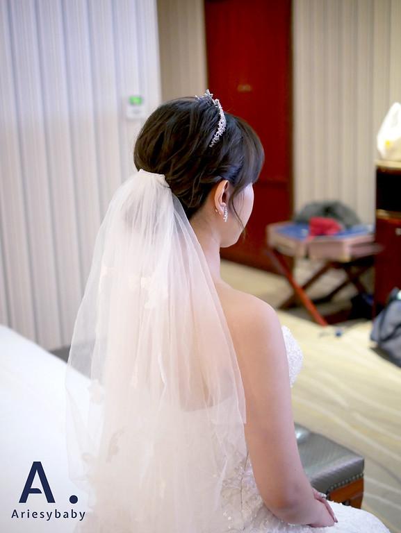 新娘髮型,新娘造型,白紗造型,晚禮服造型,復古造型
