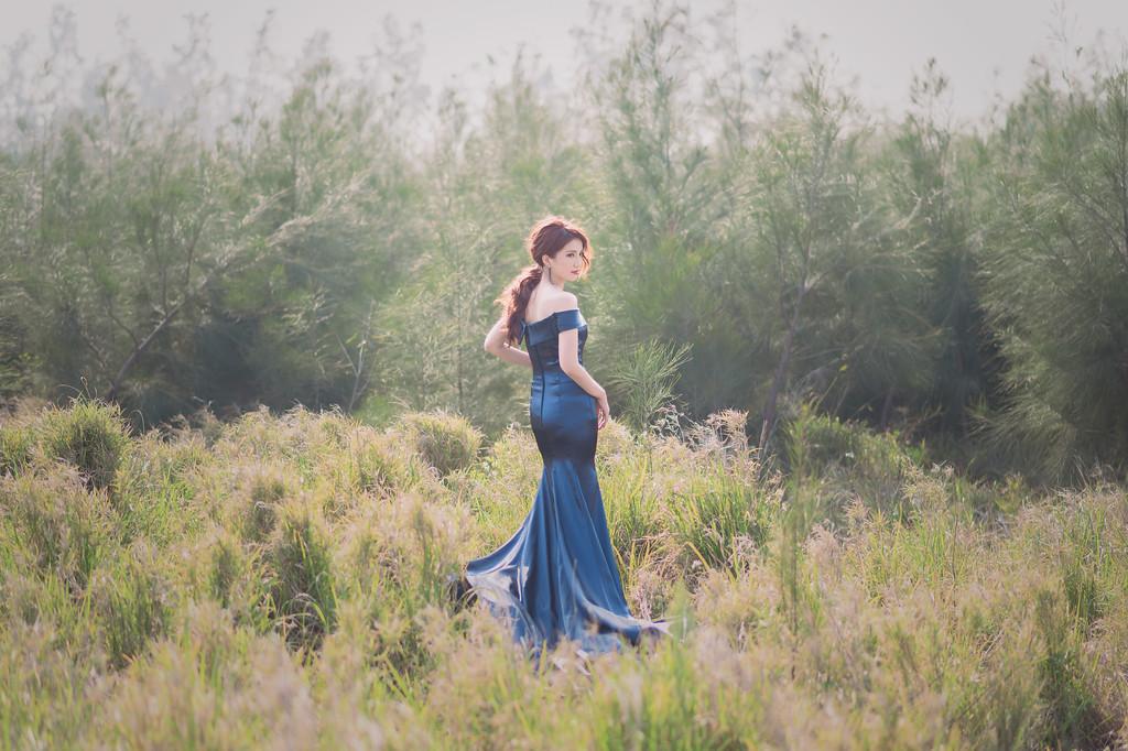 新娘秘書,新娘髮型,金門新秘,龍鳳掛造型,古裝造型
