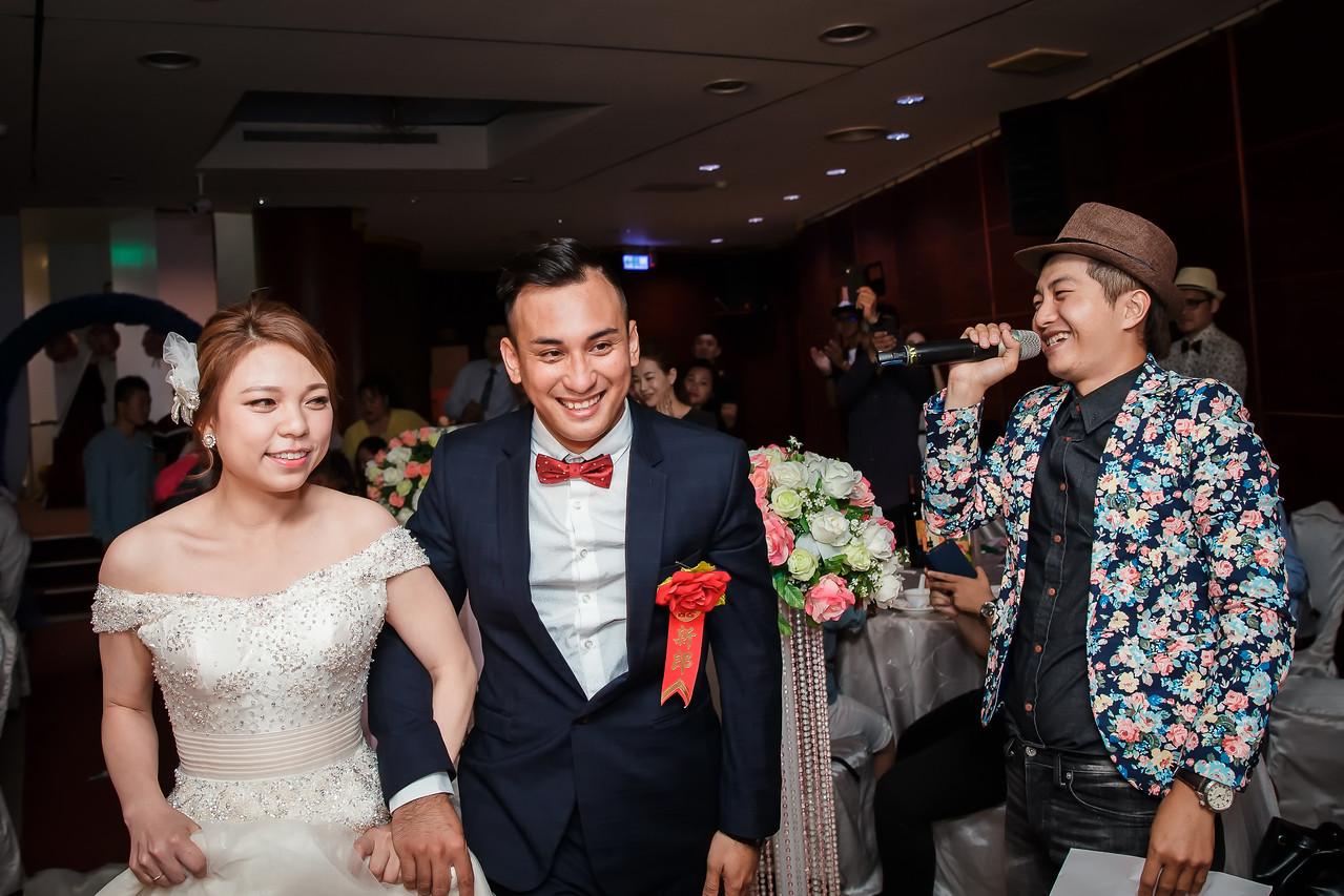 台東婚攝,婚禮紀錄,婚攝洋介,仲夏綠茵民宿