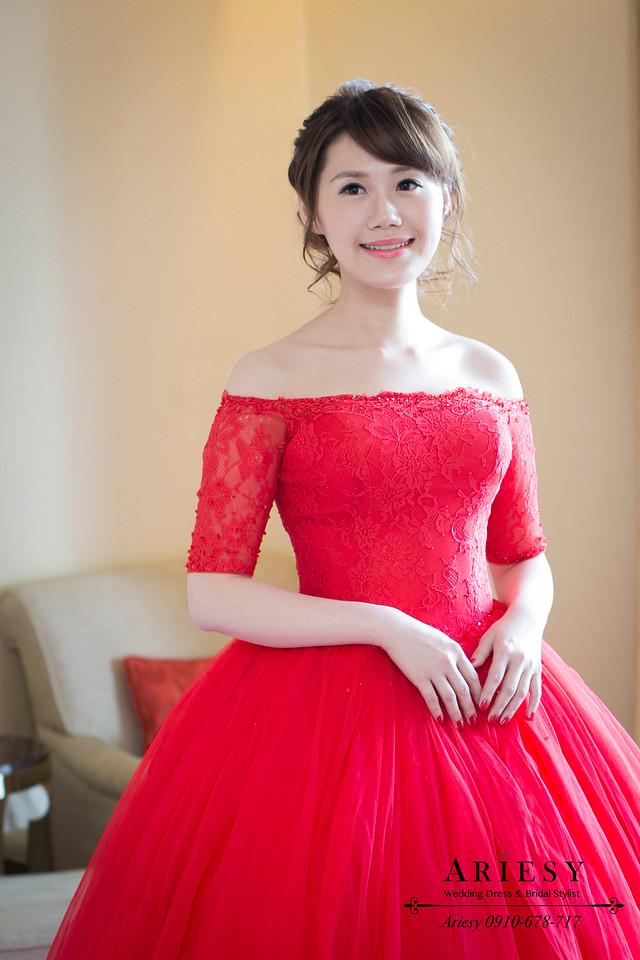 愛瑞思>,台北新秘,新娘秘書,歐美編髮,鮮花造型