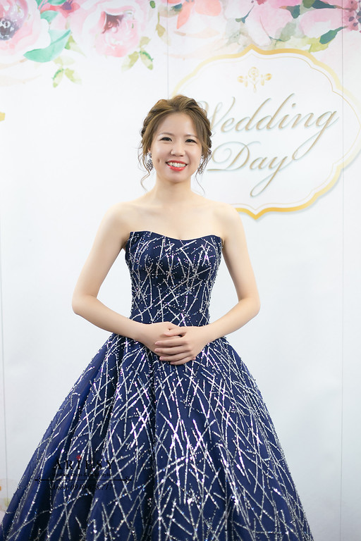 台北新娘秘書,新秘推薦,日系新娘造型,歐美新娘,愛瑞思,ARIESY
