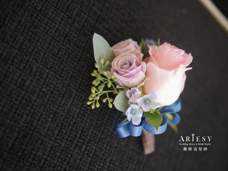 宴客捧花,新秘花藝,捧花,新秘,訂製捧花