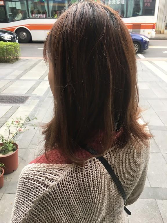 https://photos.smugmug.com/新秘-短髮盤髮花藝造型-短髮放髮造型-bride-容/i-q6wFtXJ/0/4f9d005c/XL/F8C0A60B-F775-4B9C-A83F-474CF1505854-XL.jpg