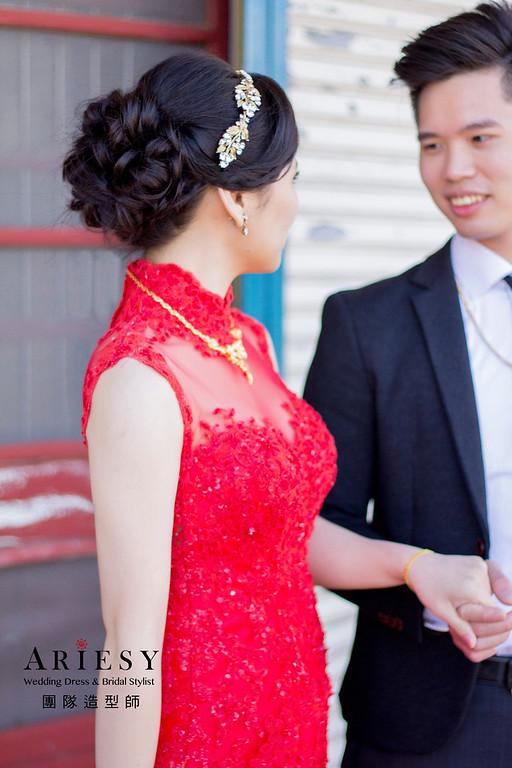 https://photos.smugmug.com/新秘-細軟髮質黑髮新娘文定好媳婦造型-bride-君/i-FZZpX99/0/51e98b9a/XL/IMG_32-XL.jpg