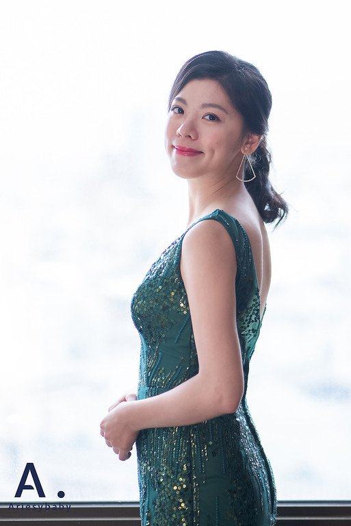 https://photos.smugmug.com/新秘-美式典雅時尚造型一次擁有-新娘造型-BRIDE-冰/i-9GPRfRf/0/05dd073e/XL/HRJ_新莊翰品妝髮造型_0073-XL.jpg