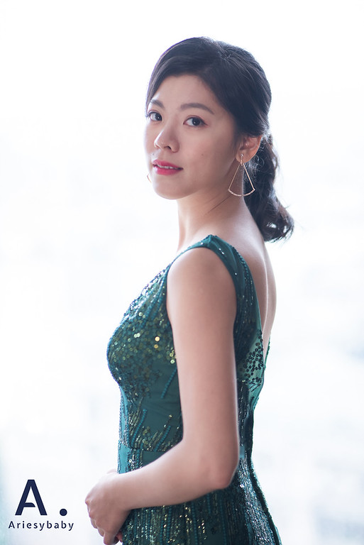 https://photos.smugmug.com/新秘-美式典雅時尚造型一次擁有-新娘造型-BRIDE-冰/i-gfwcM88/0/bd7db218/XL/HRJ_新莊翰品妝髮造型_0071-XL.jpg