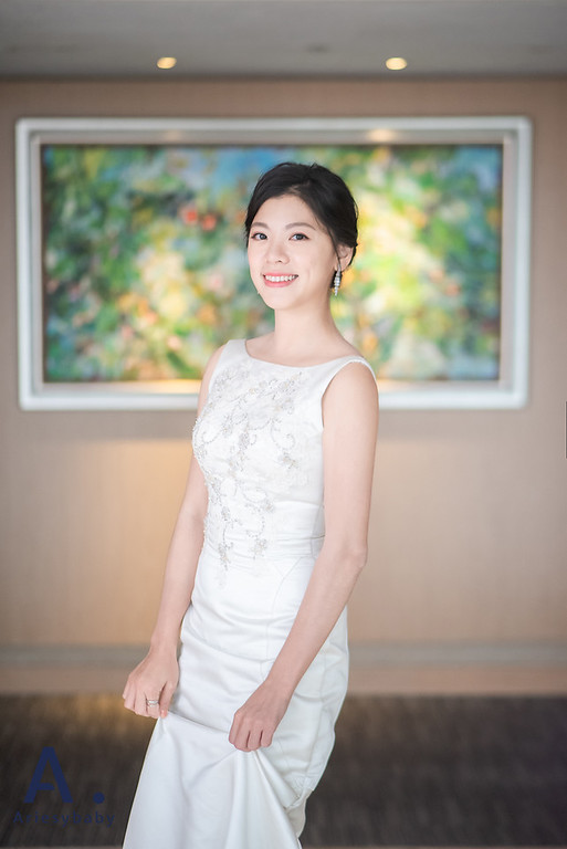 https://photos.smugmug.com/新秘-美式典雅時尚造型一次擁有-新娘造型-BRIDE-冰/i-ndgrbwK/0/2637b9b8/XL/HRJ_新莊翰品妝髮造型_0035-XL.jpg