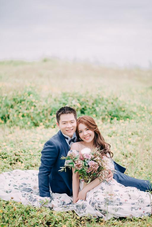 ARIESY手工婚紗,婚攝大嘴,新愛瑞思新娘秘書團隊,新莊婚紗攝影,花布禮服手工婚紗,韓國蕾絲禮服